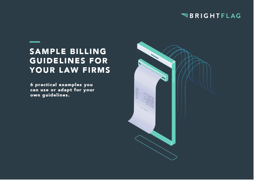 cover-sample-billing-guidelines