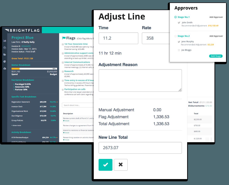 invoice-management-screenshot